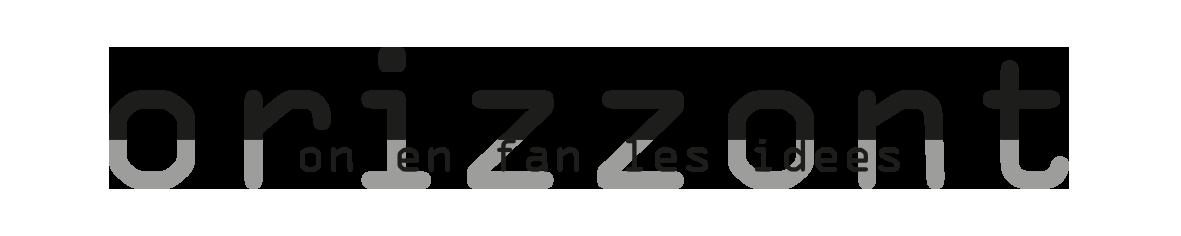 Orizzont - Mobiliario peluquería