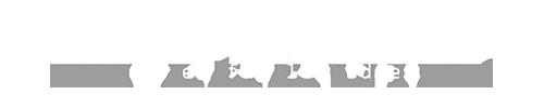 logo-orizzont